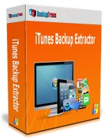 itunes-backup-extractor-box