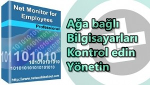 -monitor-for-employees-professional