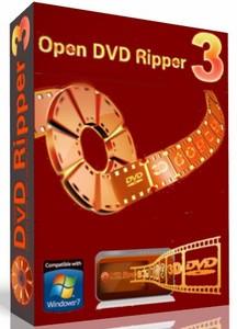 opendvdripper3