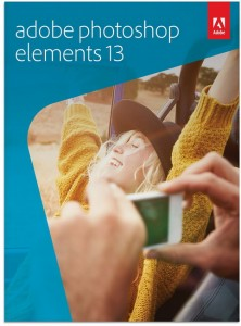 photoshop-elements-13