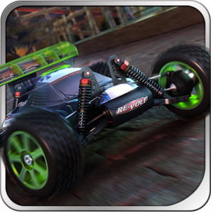 re_volt_2_best_rc_3d_racing_v1_0_2