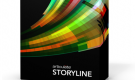 Articulate Storyline Full v2.0.1411.2100