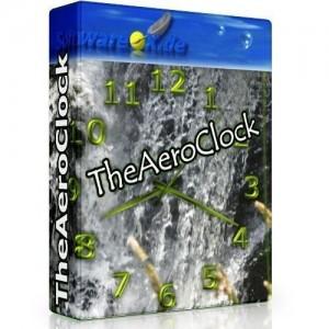 _theaeroclock