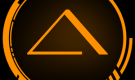 Aeon Icon Pack Apk Full 1.0.1 İndir Android