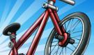 Touchgrind BMX Apk İndir v1.4.6 + Data Mod Kilitler Açık