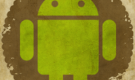 Vintage Icon Pack Apk Full