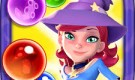 Bubble Witch Saga Apk Full 3.1.10 İndir Mod Hile Android
