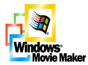 windows-movie-maker-turkce