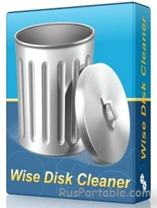 1400998255_wisediskcleaner_box