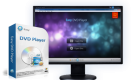 ZJMedia Easy DVD Player Full 4.3.1.1820 İndir