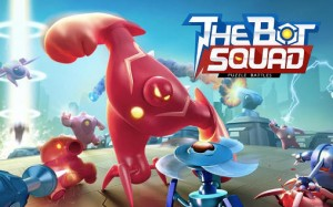1_the_bot_squad_puzzle_battles