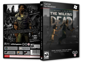 46623-the-walking-dead-episode-1-a-new-day