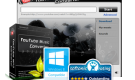 Apowersoft Youtube Music Converter