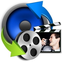 Audio-Video-Converter