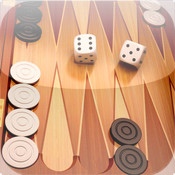 -Backgammon-Touch-logo