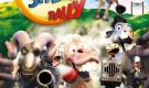 Champion Sheep Rally Full PC İndir Oyun