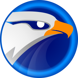 EagleGet-Icon