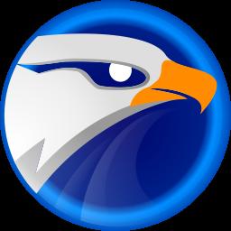 EagleGet-Icon