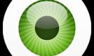 Eset Nod32 Antivirus 8.0.301.0 Full 32×64 bit