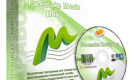 Freemake Music Box v1.0.1.12