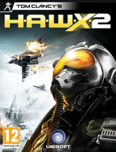 HAWX-2