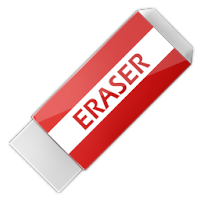 HistoryEraser-CleanerPro_icon