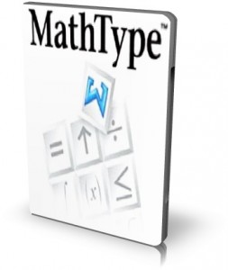 MathType-Free-Download