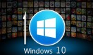 Microsoft-windows10-ultracep.com_-631x440