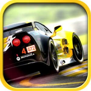 Real-Racing-2-Android-Full-Version-APK-Free-Download