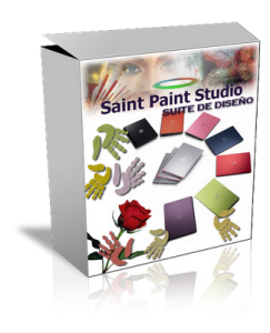 Saint.Paint.Studio-Box-Caja