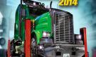 Truck_Fix_Simulator_2014