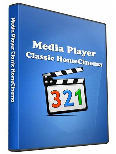 Media Player Classic Home Cinema Ndir 1 0 T Rk E