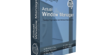 Actual Windows Minimizer 8.2.1