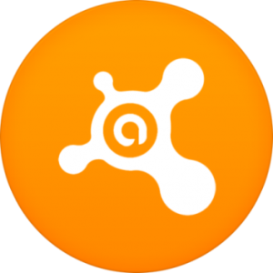 avast-all-versions-crack