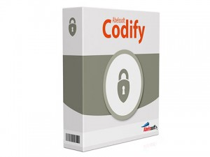 Abelssoft Codify Plus 2015 Full 3.104 İndir
