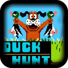 dunk hunt apk