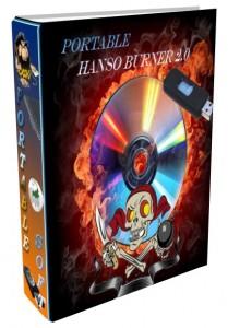 hanso_burner