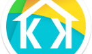 KK Launcher Lollipop & Kitkat Apk Full 5.91 İndir