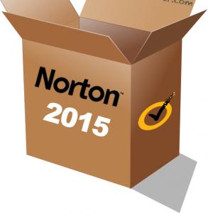norton--2015