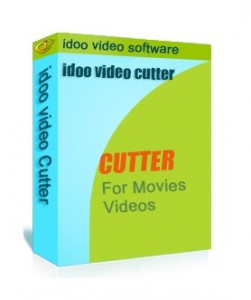 prdoucts_cutter
