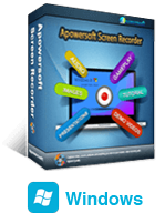 screen_recorder_pro