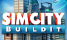 Simcity Buildit Apk Full v1.15.9.48109 Data Mod Hile