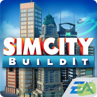 simcity-buildit-android-apk-icon