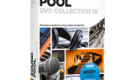 soundpool-dvd-collection-19-int-180