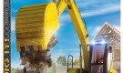 DIG IT A Digger Simulator Full PC İndir