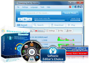 streaming-audio-recorder-banner