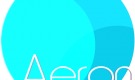 Aeron Icons Lollipop Style Apk Full v6.5 İndir