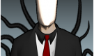 Slender Rising Apk Full 1.01 Data İndir