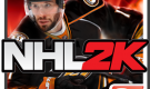 NHL 2K Apk Full 1.0.0 Data İndir