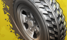 Reckless Racing 3 Apk Full 1.1.6 Para Mod Hile Data İndir
